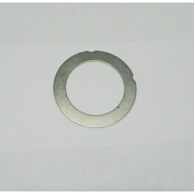 Кольцо упорное 42.1111082