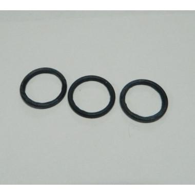 Кольцо упл. Моторпал 36097257 (СВД -71) cреднее (21х25х2,5)