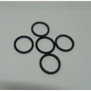 Кольцо упл. Моторпал 36097258 (СВД-71) маленькое (20х24х2,5)