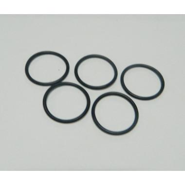Кольцо упл. Моторпал 36097256 (СВД-71) Большое (23х26х1,9)
