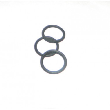 Кольцо упл. штуцера СВД Моторпал 310968229 (015х018х19)