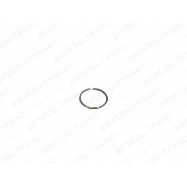 Кольцо запорное 37.1111137