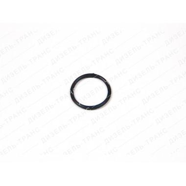 Кольцо уплотнительное 214.1112801