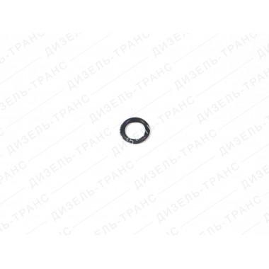 Кольцо уплотнительное 33.1110949 (864204)