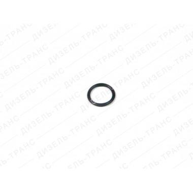 Кольцо уплотнительное 33.1111054 (Euro)