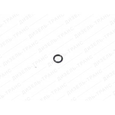 Кольцо уплотнительное 33.1111058
