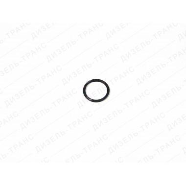 Кольцо уплотнительное 33.1111259