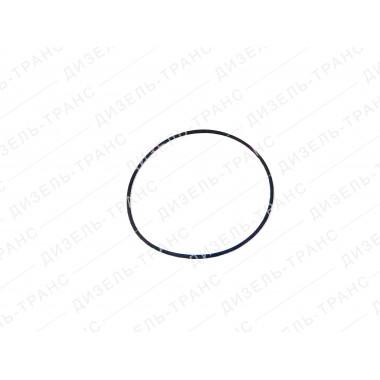 Кольцо уплотнительное 33.1121100-10