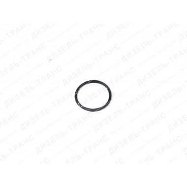 Кольцо уплотнительное 37.1111940 (Балаково)