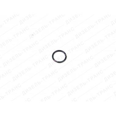 Кольцо уплотнительное 37.1111942