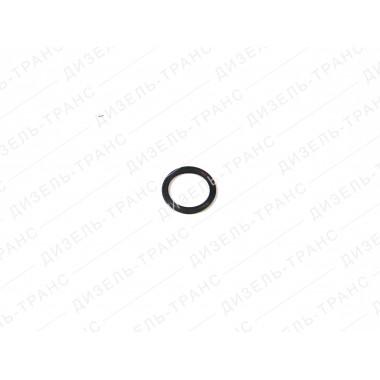 Кольцо уплотнительное 455.112904