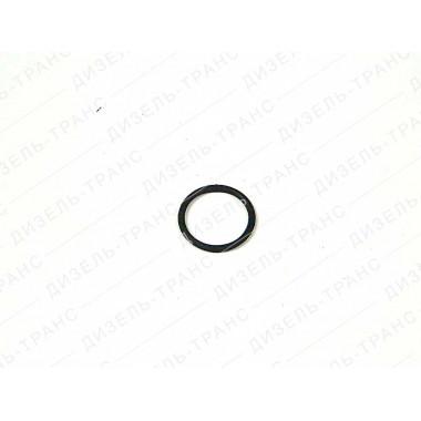 Кольцо уплотнительное 019-022-19