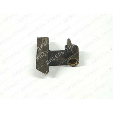 Груз УТН-5-1110160-Е (МТЗ) легкий