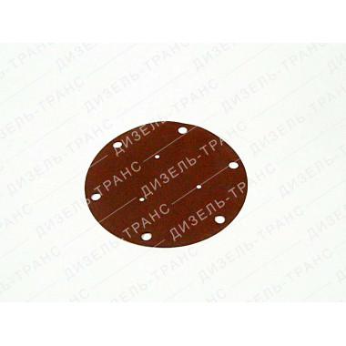 Диафрагма 4УТНМ-Т-1110521-10