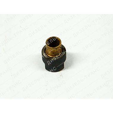 Муфта регулятора со втулкой УТН-3-1110140
