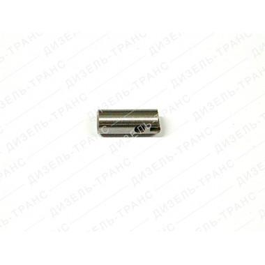 Палец УТН-5-1110403