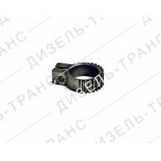 Венец 4УТНМ-1111432-01