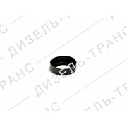Втулка УТН5-1110281-Б