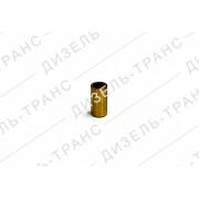 Втулка груза УТН-5-1110166 (бронза)