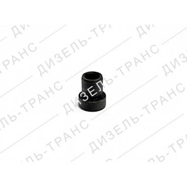 Втулка рычага УТН-5-1110320-В (в сборе)