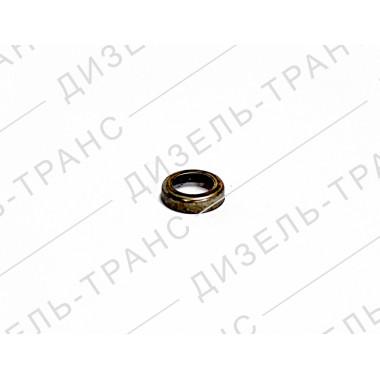 Обойма сальника УТН-5-1110323-Б Оригинал