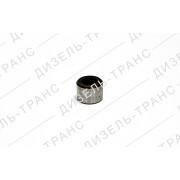 Поршень УТН-3-1106046-V (ф24 утолщенный для рем.)