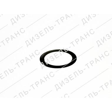 Прокладка регулировочная УТН-5-1111154 (Корректора)