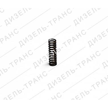 Пружина УТН-5-1111138/16-075-Б (лстн)