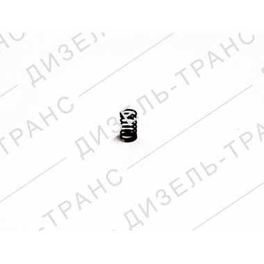 Пружина холостого хода 4УТНМ-1110446