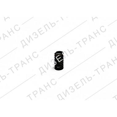 Пружина корректора 4УТНМ-1110234