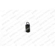 Пружина (Без серьги)  УТН-5-1110187-Д