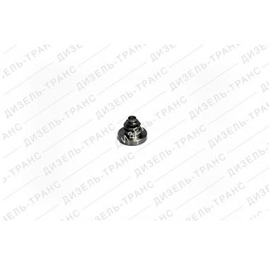 Клапан нагнетательный 901.1111102-01 (Ø10)
