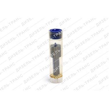 Распылитель DO60S530A-4203 (ML)