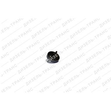Проставка форсунки F018B06804 (085)