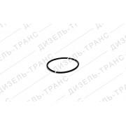 Кольцо уплотнительное 236.1111196