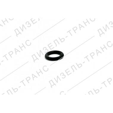 Кольцо уплотнительное 236.1110482