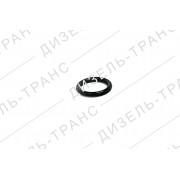 Кольцо уплотнительное 21.1111282