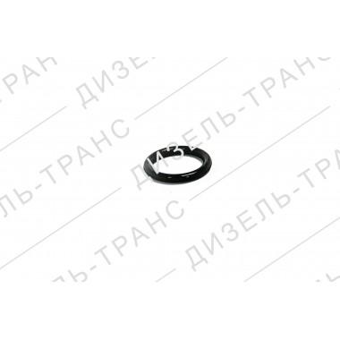 Кольцо уплотнительное 236.1110479