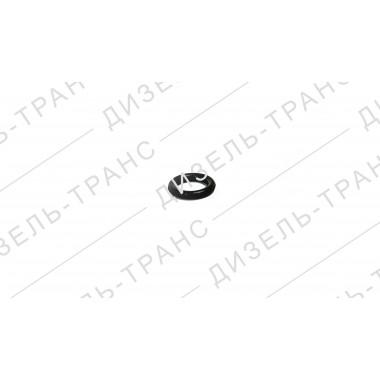 Кольцо уплотнительное 236.1110394