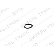 Кольцо уплотнительное 236М.1111083-А