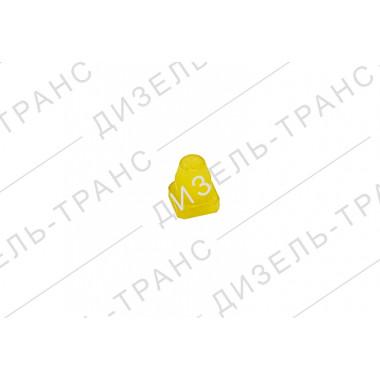 Клапан 37.1111144