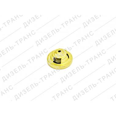 Клапан 37.1141040 НППТ