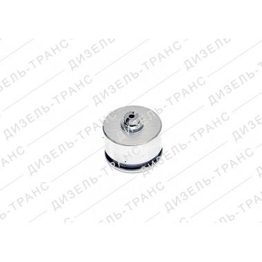 Клапан нагнетательный 323.1111220-10 евро-2