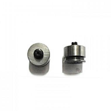 Клапан нагнетательный 60042-62 Моторпал (пр-во Китай)