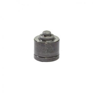 Клапан нагнетательный Моторпал 60042-97