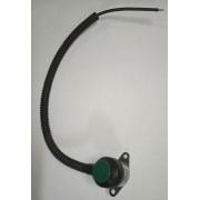 Электромагнитный клапан Моторпал 37097989