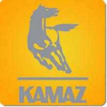 KaмAЗ