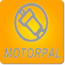 Моторпал