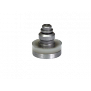 Клапан нагнетательный В2.80.16.061 (463А-16с16Р)