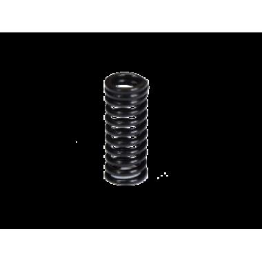Пружина нагнетательного клапана 4УТНИ-1111225
